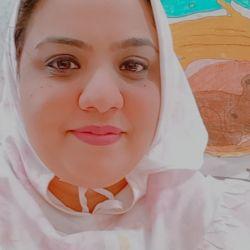 Jamila Hatim